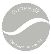 logo-dortea_orig