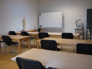 Undervisning 2